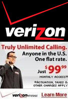 *** Updated with official brochure: Unlimited Calling coming to Verizon!!