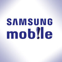 Samsung breaks its phone sales record: reaches over 300 million sold units in 2011