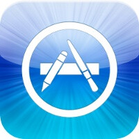 App Store hits 500,000 published apps, 18 billion downloads