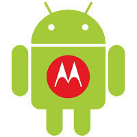 Europe puts Google's acquisition of Motorola on hold
