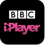 BBC adding 3G streaming to its Android app sometime next year