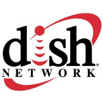 If AT&T deal fails, Dish Network wants to work with T-Mobile