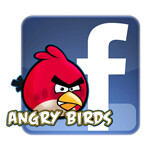Facebook & Angry Birds are the most popular Android apps