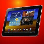 Leak indicates that the Samsung Galaxy Tab 7.7 is headed to Verizon with 4G LTE