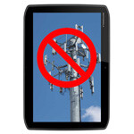 NPD data shows tablet buyers increasingly choosing Wi-Fi over data plans