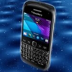 BlackBerry Bold 9790 will be available as a SIM-free option in the UK starting on January 9
