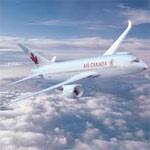 Drunken RIM executives chewed through restraints aboard Air Canada flight