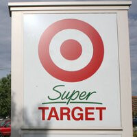 Target reduces the price of the iPhone 4S and many more smartphones for this week only
