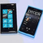 Verizon and AT&T both testing an LTE enabled Nokia Lumia 800 model