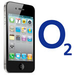 O2 starts iPhone lease program