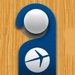 Expedia releases its hotel searching app for the iPad and Android tablets