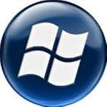Microsoft to give free Windows Phone 7 models to Android owners with malware disabled phones