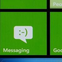 Software bug in Windows Phone Mango crashes handsets, disables Messaging hub