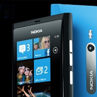 """Nokia executive: youths """"fed up"""" with iPhones, Androids too complex"""