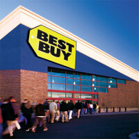 Best Buy misses Q3 expectations, phone and tablet sales still excellent