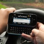 State of Florida seeks ban on texting while driving