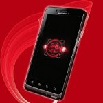 Maintenance update for the Motorola DROID BIONIC brings a little bit of joy to owners