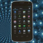 NewEgg has an unlocked Samsung Galaxy Nexus priced at $700 - still one hefty investment