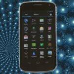 NewEgg has an unlocked Samsung Galaxy Nexus priced at $700 - still one hefty investment
