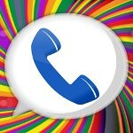 Google extends free voice calls via Google Voice through 2012