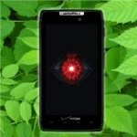 Amazon shaves the price of the Motorola DROID RAZR to $169.99 on-contract