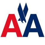 FAA lets American Airlines use the Apple iPad during all aspects of a flight