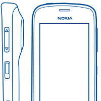 Nokia 803 leaks out: an optical camera equipped Nokia N8 successor on Symbian?
