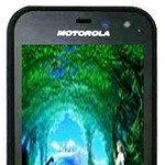 Motorola Defy Mini lands at the FCC