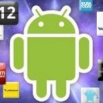 Day 9 of Google's 10-cent app promo: Zenonia, Swiftkey X and more