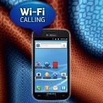 T-Mobile Samsung Galaxy S II also gets an update that brings Wi-Fi calling