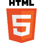 Ice Cream Sandwich gets its HTML5 scorecard