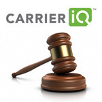 Carrier IQ under investigation by Federal oversight commissions