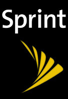 Sprint launches Push-to-X