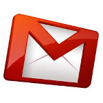 Gmail app for iOS gets first update