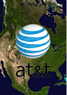 AT&T Wireless to offer unlimited calling plan