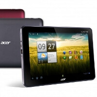 Acer CEO says Apple's growth will slow within two years, Wintel to take over again