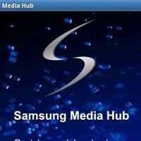 Samsung hires ex-Googler to head its media content divisions