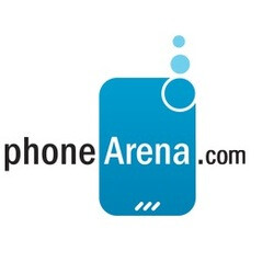 New PhoneArena feature: Following system