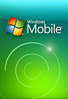 Hands-on with Windows Mobile 6.1 Professional