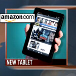 Amazon shares down for the year based on agressive pricing concerns for ventures like the Kindle Fire