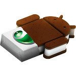 Sony Ericsson crowd-sourcing ICS preview ROMs