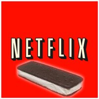 Latest version of Netflix for Android brings forth support for Android 4.0 Ice Cream Sandwich