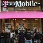 T-Mobile customers choosing certain phones for the 4G Super Sale can save up to $200