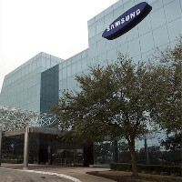 Made in USA - Samsung's new Texas foundry to produce Apple's A5 processors, possibly A6 as well