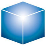 LightSquared mobile broadband network still interferes with GPS signals