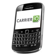 Here is how BlackBerry owners can get rid of Carrier IQ