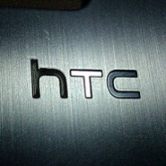 6.3 million active HTC devices have Carrier IQ