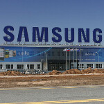 Samsung says 25 million of its phones have Carrier IQ