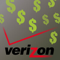 Are Verizon's Android customers paying through the nose to subsidize iPhone prices??!
