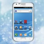 Web-only offer brings T-Mobile's Samsung Galaxy S II White for $99.99 on-contract